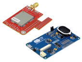 Accessories for Embedded systems