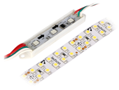 LED light sources