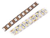 Fonti di luce - LED a nastro