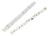 Light sources - LED bars