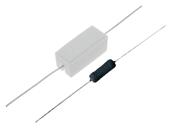 5W resistors