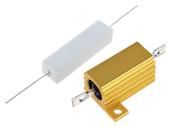 15W resistors