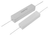 20W resistors