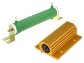 100W resistors