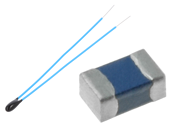 NTC termistorit mittaukseen