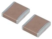 Kondenzátory MLCC SMD 3640