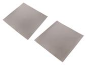 EMI/EMC sheets