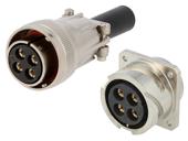 VG95234 connectors