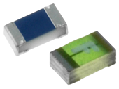 0603 SMD Fuses