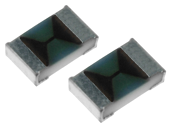 0805 SMD Fuses