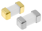 2410 SMD Fuses