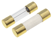 5x20mm SMD Fuses
