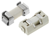 SMD Fuses with Holder