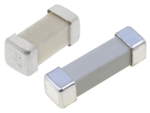 SMD Fuses - Others