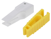 Automotive fuses - Accessories