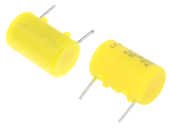 Special Applications Fuses