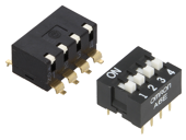 Dip-Switches