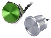 Piezoelectric Switches