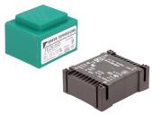 PCB-Transformatoren