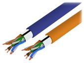 Telekomunikacijski kabeli