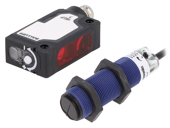 Optički senzori