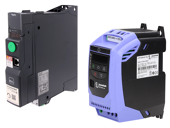One Phase Inverters