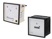 Analog Panel Meters - Others