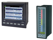 Digital Panel Meters - Others