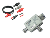 Accessories for Oscilloscopes - Others