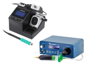 Soldering and Welding Equipment