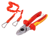 Tools and Acc. for Working at Height