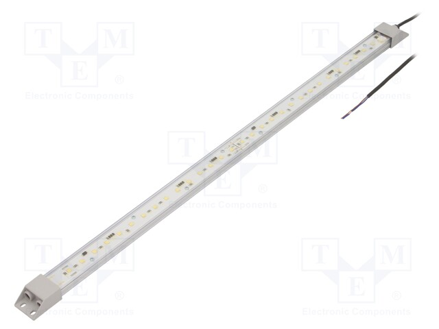 IDEC LF1B-ND3P-2THWW2-3M - Työkalu: teollisuuslamppu