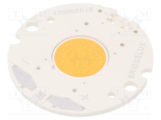 BRIDGELUX BXRC-27E2000-D-73 - Power LED