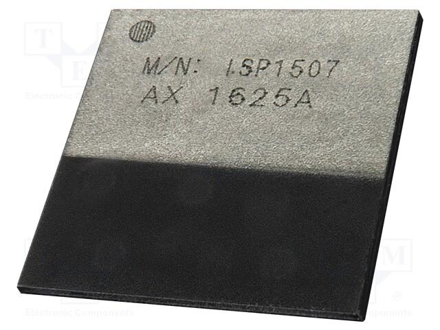 INSIGHT SIP ISP1507-AL-ST - Module: IoT