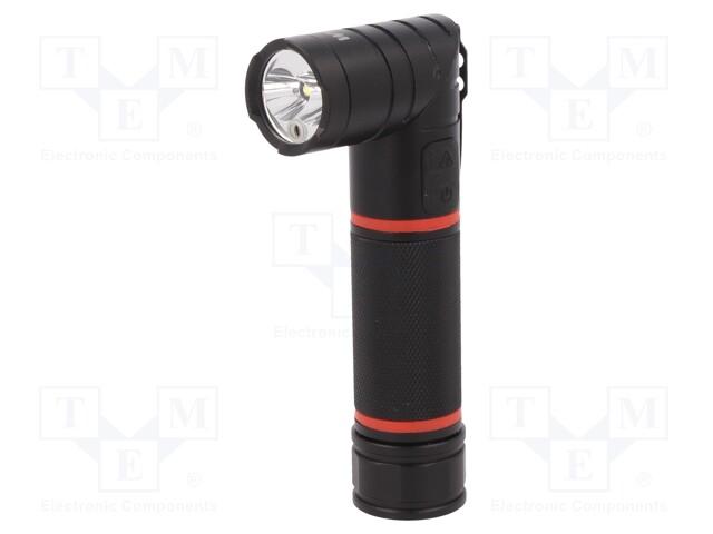 WIHA 41286 - Svítilna: LED