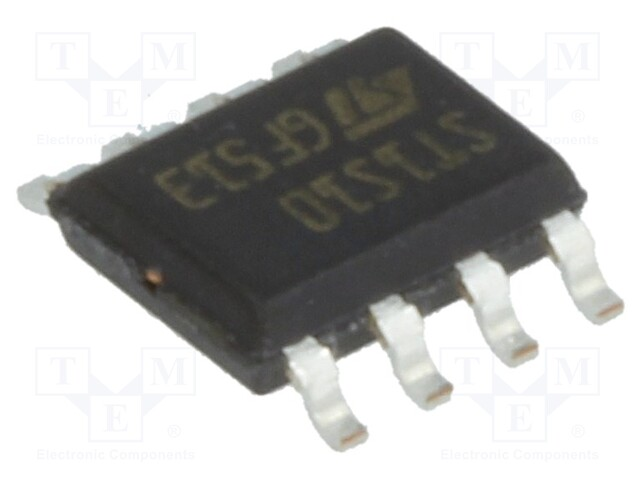 STMicroelectronics ST1S10PHR - IC: driver
