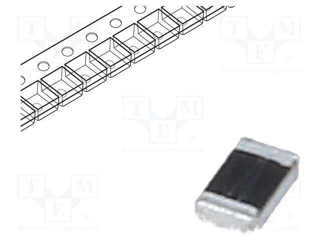 Ethertronics/AVX 1001312 - Antena