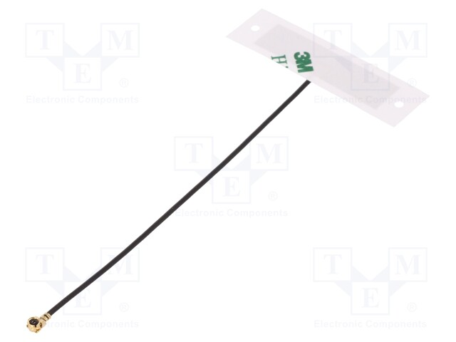 MOLEX 1461530100 - Antena