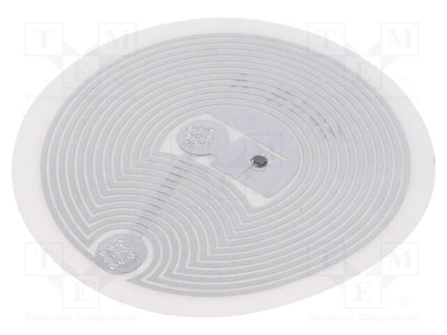 GOODWIN NFC STICKER 213 - RFID