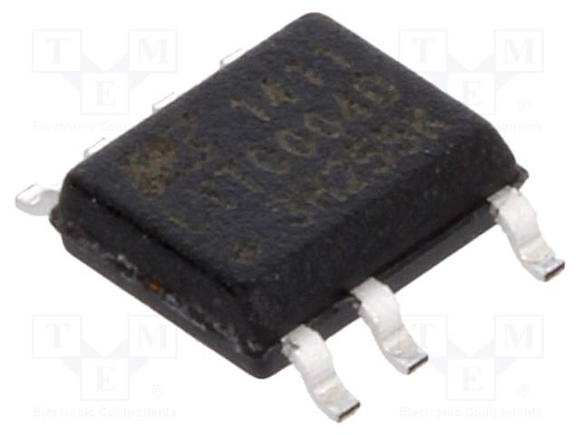 POWER INTEGRATIONS LYT0004D - PMIC
