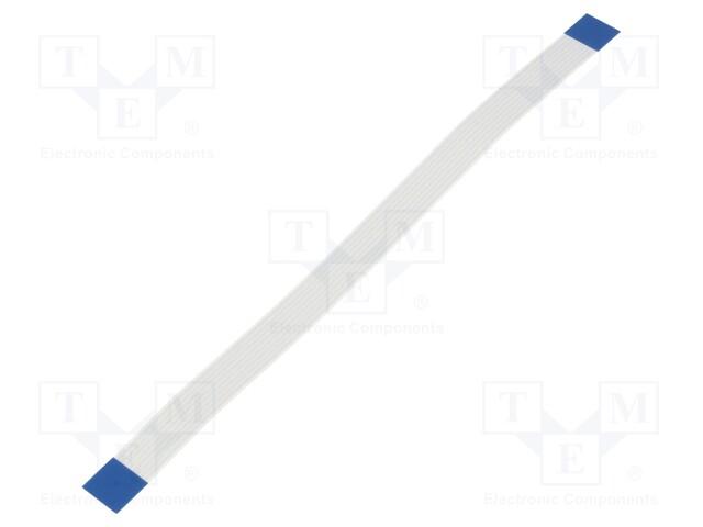 MOLEX 98267-0233 - FFC cable
