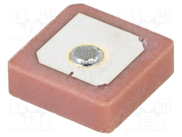 SR PASSIVES ANT1590-1340A - Antenni
