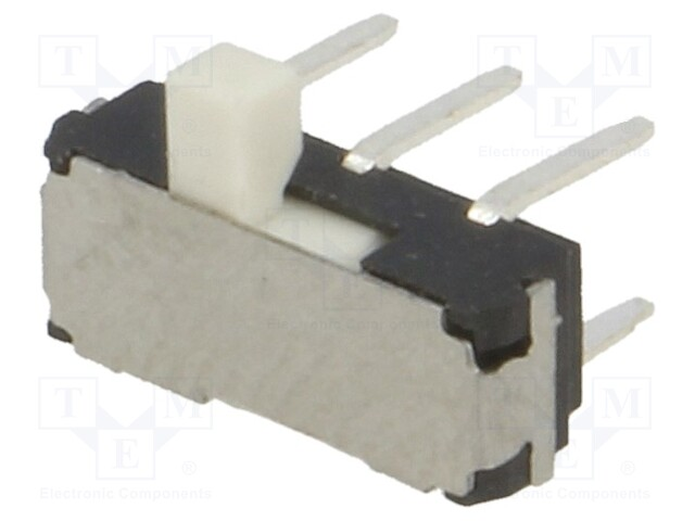 NINIGI MSS-2245 - Switch: slide