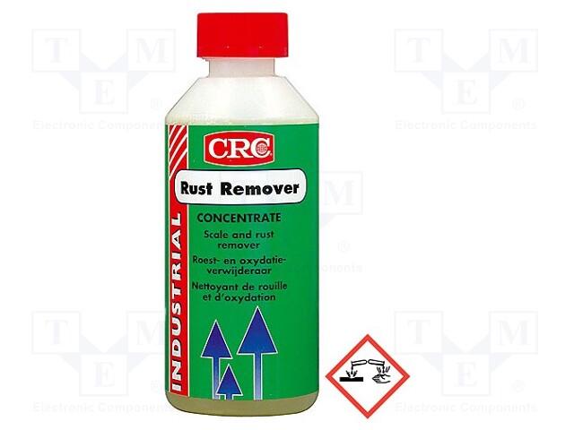 CRC 30610-002 - Ruosteenpoistoaine