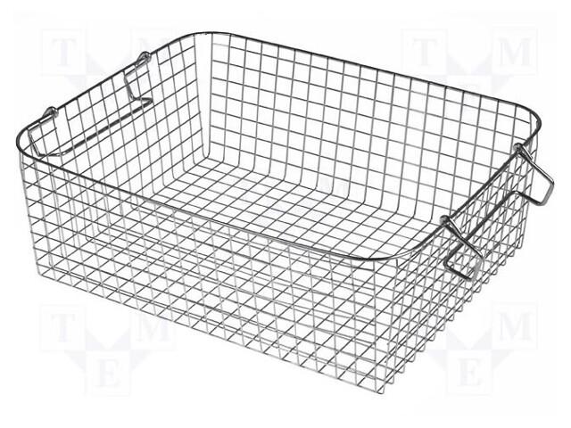 REECO RCO-US100K - Basket