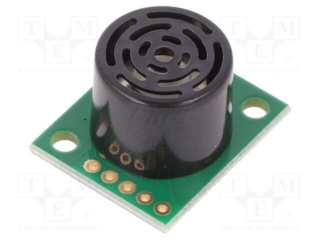 DFROBOT SEN0005 - Senzor: vzdialenosti