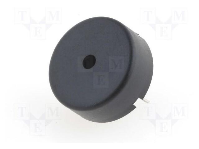 BESTAR BPT1705H07 - Traductor de sunet: piezoelectric