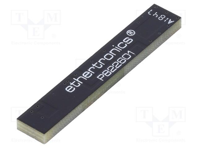Ethertronics/AVX P822601 - Antenni