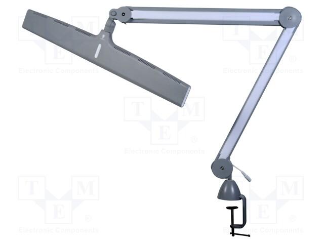 DAYLIGHT COMPANY E35600 - Työkalu: pöytävalaisin