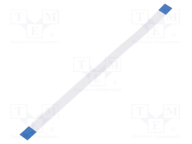 MOLEX 98267-0211 - FFC cable